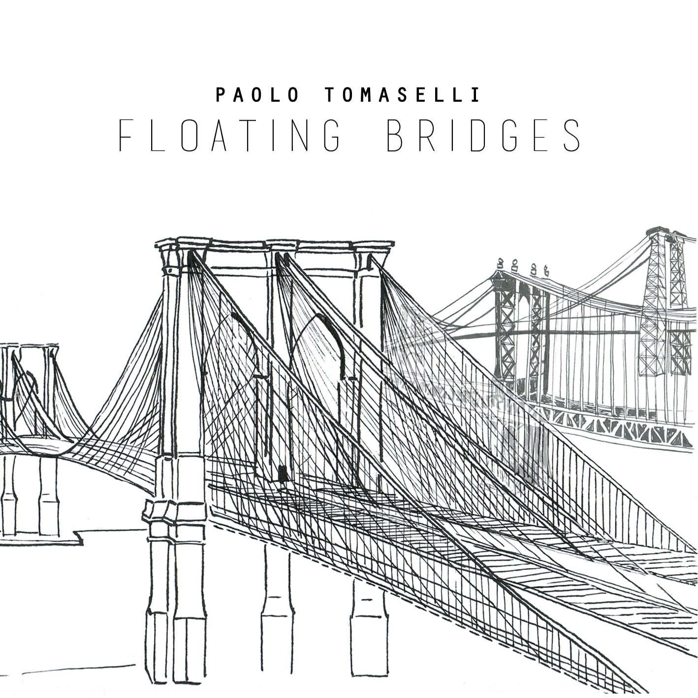 disc_floating_bridges